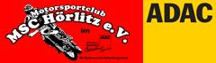 MSC-Hörlitz